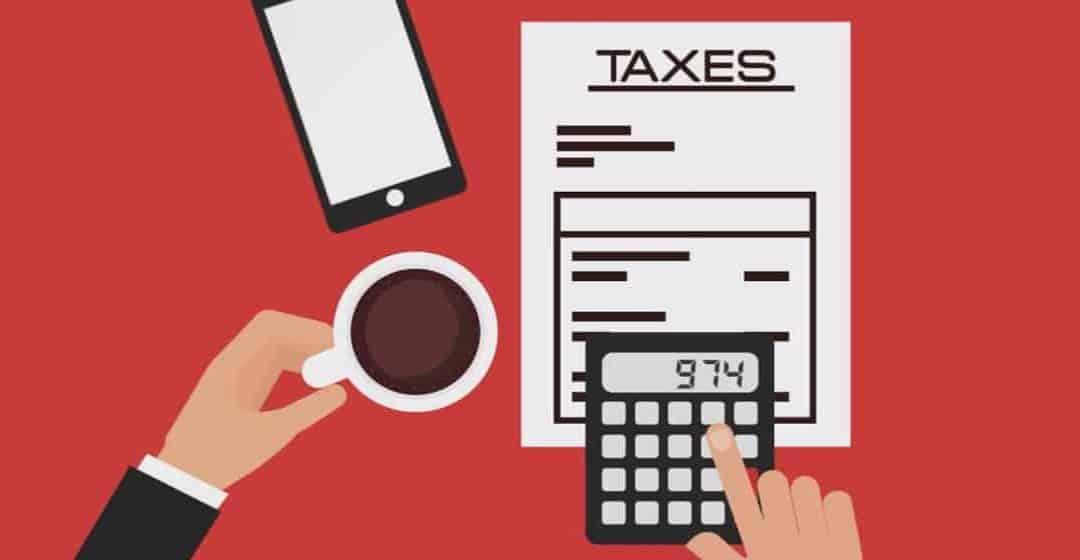 Guide to p2p loans income italian taxation